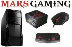 tacens-mars-gaming-cartel-01-hardaily
